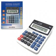 Калькулятор Kenko KK-800A (8 разряд.) настольный