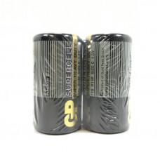 Батарейка GP R14 SUPERCELL SH2