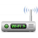 WiFi роутеры, адаптеры