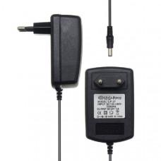 Блок питания Live Power LP-27 5V/3A штекер (5,52,5)