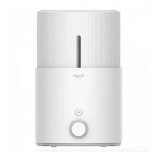 Увлажнитель воздуха XiaoMi Deerma Water Humidifier DEM-SJS600 МодельDEM-SJS600 Вес (g)2800 Цвет Белый Материал корпуса Пластик Размеры224 x 208 x 330 мм Объем5 л Основные характеристики Уровень шума34 дБ Связь Умный дом Нет Тип подключения Отсутствует Общ