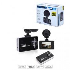 Видеорегистратор Орбита TDS TS-CAR26 Дисплей 2.4 TFT  Разрешение основной камеры 640x480, 1280x720, 1920х1080 (интерполяция) Формат записи видео   AVI       Формат записи изображения   JPEG    Циклическая запись 1/3/5 мин    Карта памяти  TF до 32Гб    За