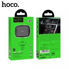 Держатель мобильного телефона Hoco CA65 Black