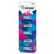 Батарейка КОСМОС 23A BL5 (5/60/480)