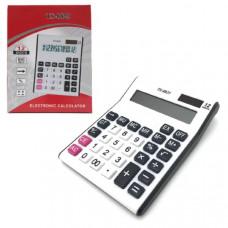 Калькулятор TS-8825TH 12-разрядный, настольный