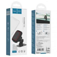 Держатель мобильного телефона Hoco CA24 Black