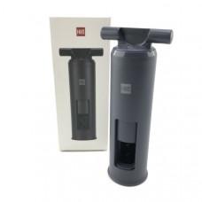 Штопор электрический XiaoMi HuoHou Wine Corkscrew HU0091 (Black)