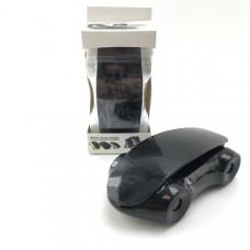 Держатель мобильного телефона CAR прищепка (крепление на приборную панель)