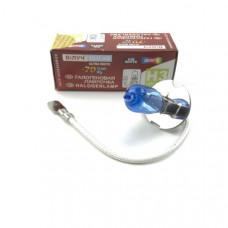 Галогеновая лампа BiЛУЧ H3 (12V, 4500K)