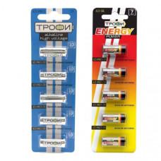 Батарейка ТРОФИ A23 BL-5