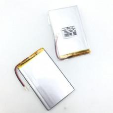 Аккумулятор универсал. литий-ионный Орбита OT-BAL08 3.5х81х108 (3.7В, 3300мА)