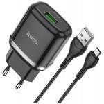 СЗУ-micro USB