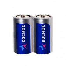 Батарейка КОСМОС R20 (б/б)  (24/288)