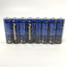 Батарейка Panasonic R06 SH-8 Gen.Purpose (48/240)