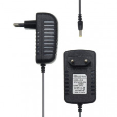 Блок питания Live Power LP-06 5V 2A штекер 4,01,7