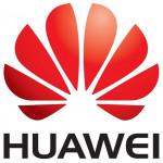 Стекло для Huawei