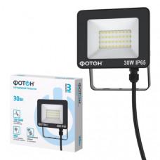 Тапочки Straw Mat Slippers, вьетнамки