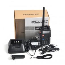 Рация Baofeng UV-5R (UHF/VHF)/50