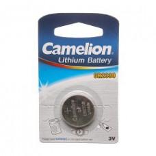 Батарейка CAMELION CR2330 BL1 (5/50/1800)