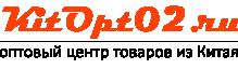 KitOpt02.ru